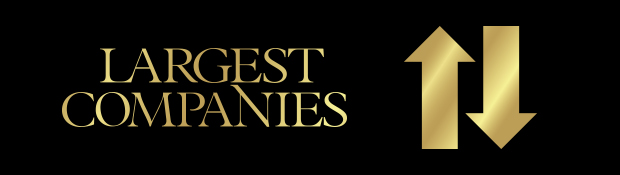 LargestCompanies2016